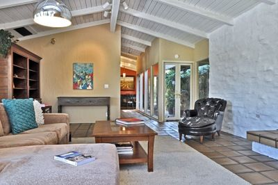 For Santa Monica real estate, Venice real estate, and Brentwood real estate, go to the expert: Coldwell Banker