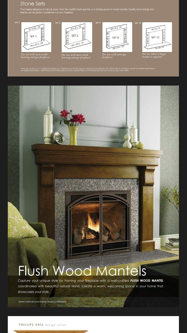 18 best fireplace redo images on pinterest fireplace redo wood