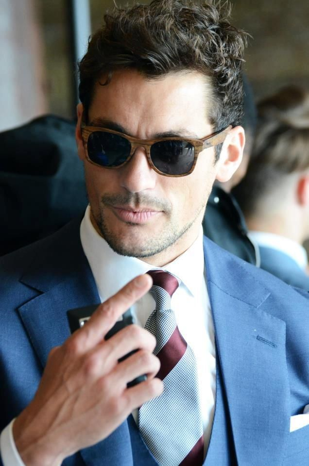 David Gandy #sunglasses Mens Style Pinterest Suits, Style and ...