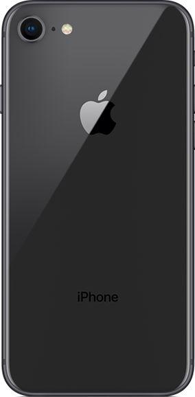 Nu kommer iPhone8 och iPhone8Plus. Finns i rymdgrått, silver och guld. Välj mellan modeller på 64GB och 256GB. Handla nu, frakt ingår. Eller besök en butik.