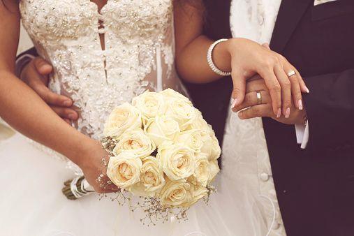 親孝行のきっかけに5年おきに訪れる特別な結婚記念日は家族みんなでお祝いしてみて