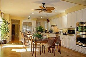 stunning yellow kitchen white cabinets   7 best White kitchen cabinets with yellow walls images on ...