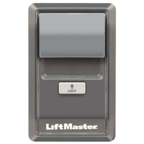 Liftmaster 882LM  Multi-Function Control Panel  | RP: $25.95, SP: $17.88