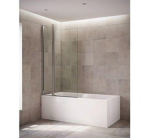 Best 25 Bath Shower Screens Ideas On Pinterest Ensuite