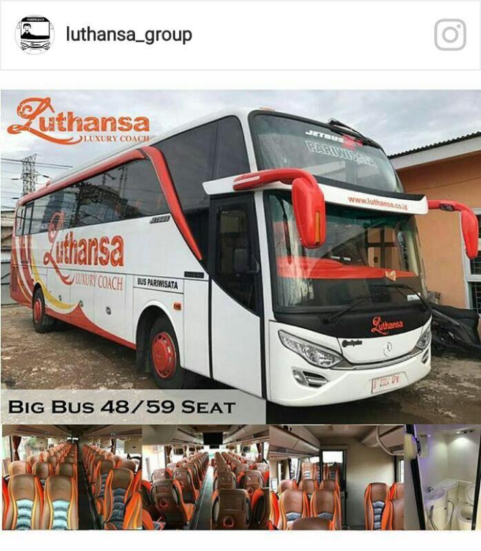 Big Bus KECE