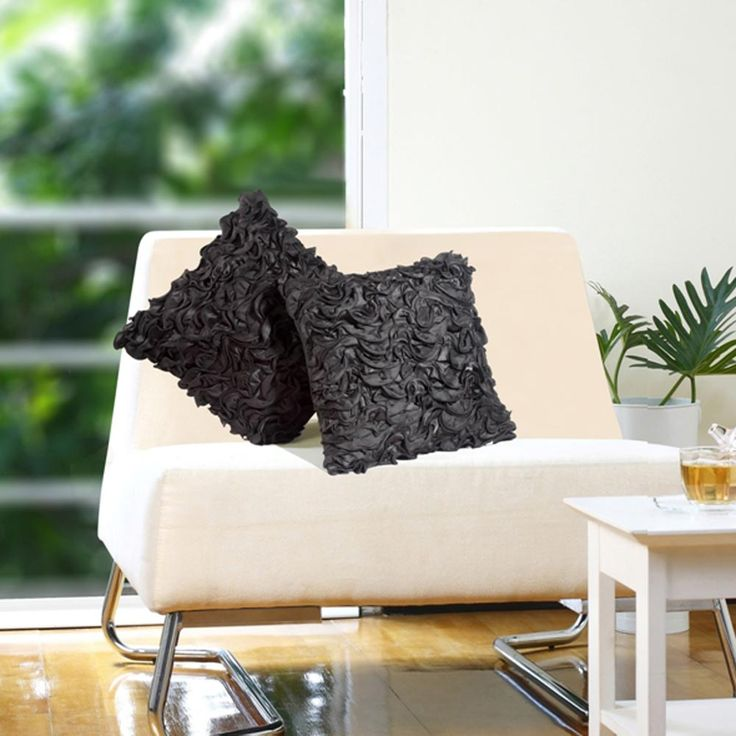 Decor Online Shopping: 101 Best Images About Online Shopping India On Pinterest