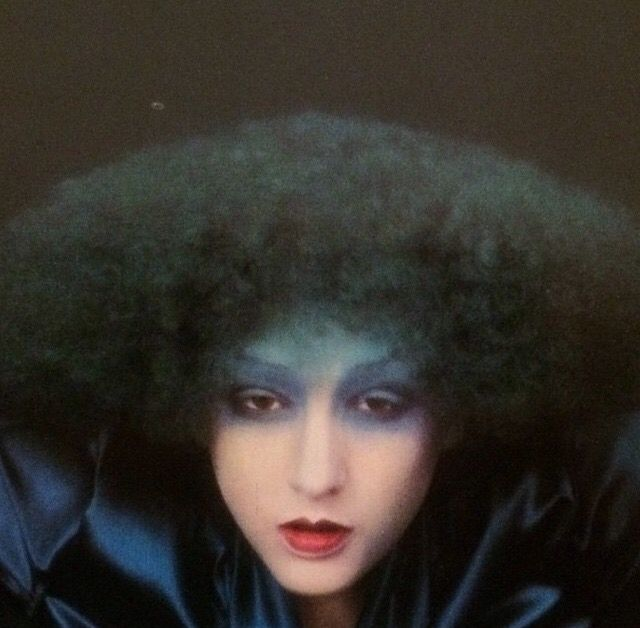 223 best images about serge lutens on pinterest richard avedon hair stylists and the spirit. Black Bedroom Furniture Sets. Home Design Ideas