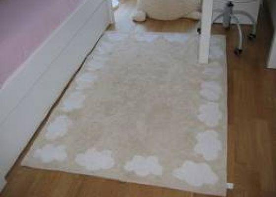 Alfombra lavable infantil cenefa nubes comprar - Alfombras lavables ikea ...