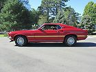 1969 Ford Mustang http://www.iseecars.com/used-cars/used-ford-mustang-for-sale