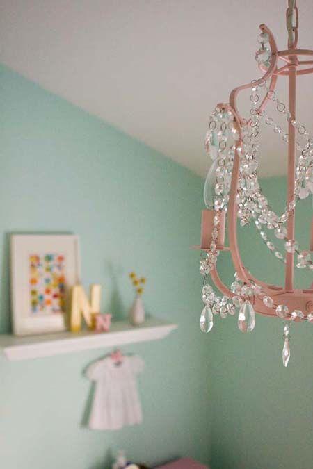 127 best mintgreen nursery & kidsroom | mintgroen babykamer, Deco ideeën