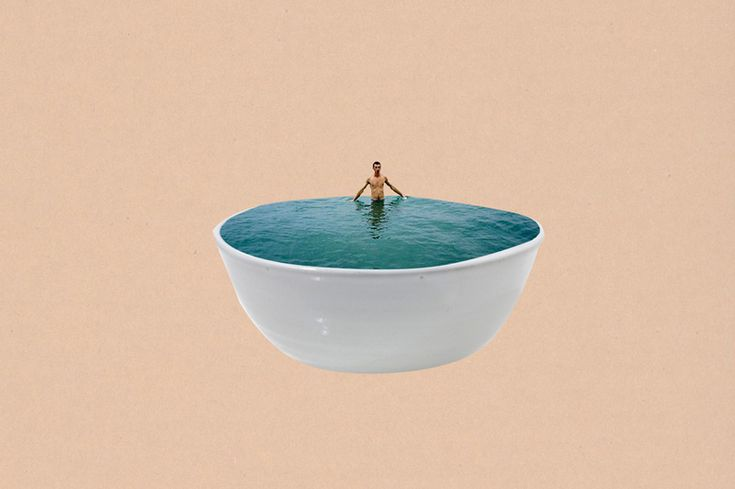 art bog - Guy Catlings - Empty Kingdom