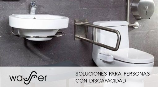 15 best washbasins images on pinterest sink compact and plumbing for Accesorios ducha roca