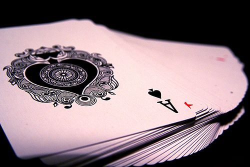 The World's Greatest Mathematical Card Trick - Every man should know one or two card tricks and perform them well. Mathematical tricks are great for novices as they are somewhat fool proof. If you don't know any card tricks, this might be the one for you. Learn it and add some original patter, the malarkey that makes watching the math at work more enjoyable to others.