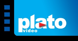 A warm welcome to @PlatoVideo ...working with videoconnected.tv/bournemouth to help Bournemouth & Dorset businesses develop advertising video's! #bizitalk #bizirated