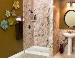 Find high quality Decorative Paneling For Bathrooms, Decorative Bathroom Wall Panels, Bathtubs With Wall Surrounds, Bathtub Walls  Surrounds, Wall Panels For Bathroom, Shower Walls Panels, Bathroom Waterproof Wall Panels and products from varied suppliers at Decorplastics.com