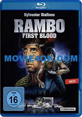 rambo first blood download dual audio