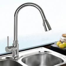 Image result for modern kitchen taps uk