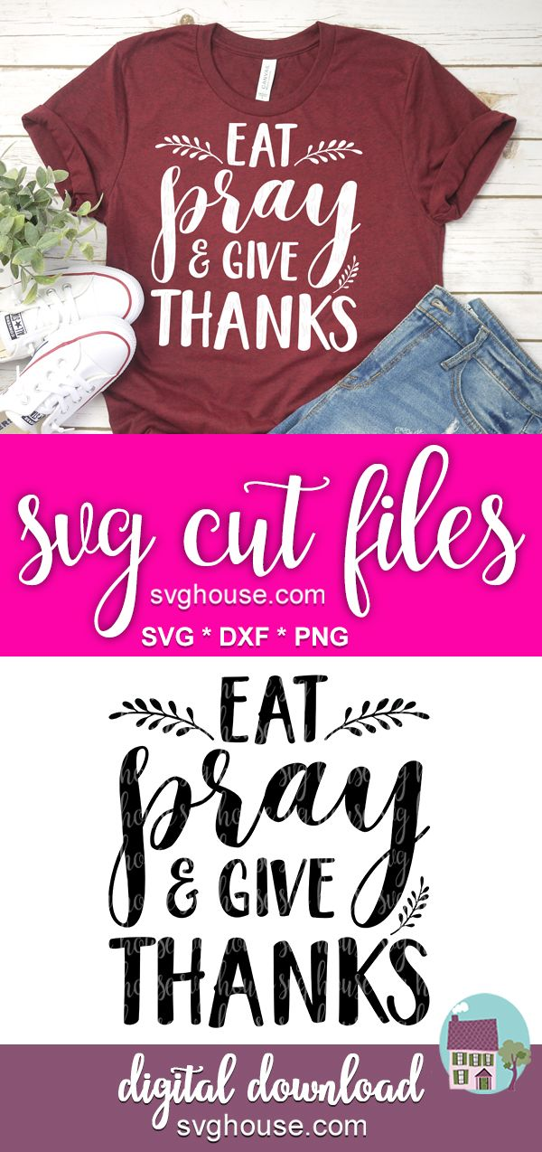 Download Pin by Eastwood Circle SVG on SVG Files for Cricut and ...