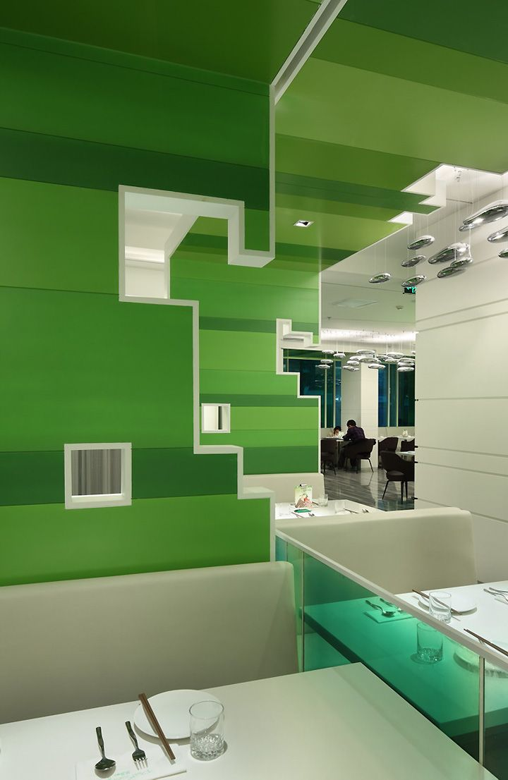 155 best restaurant design i golucci interior architects images on