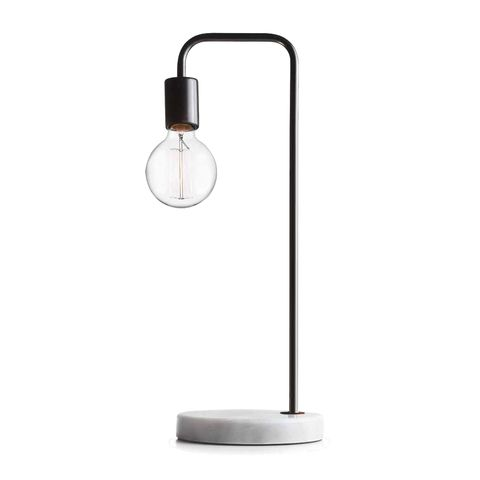 Marmo Marble Table Lamp
