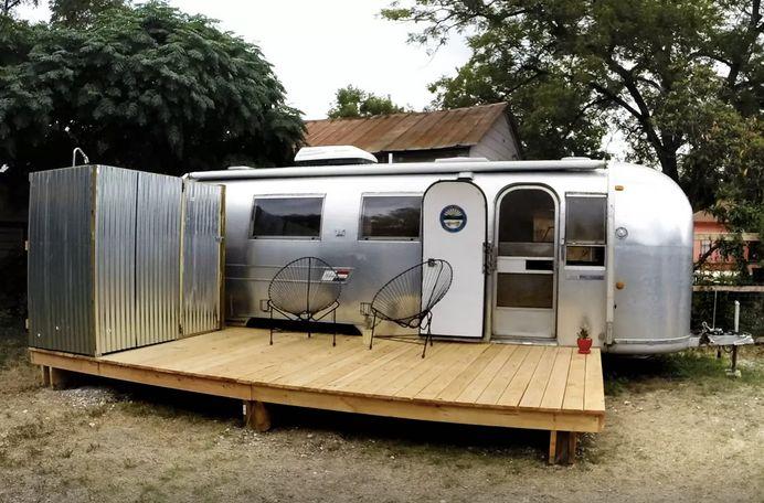 35 airbnbs under $100 per night!  on domino.com