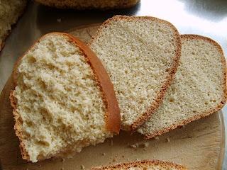 Rewena Bread - conclusion
