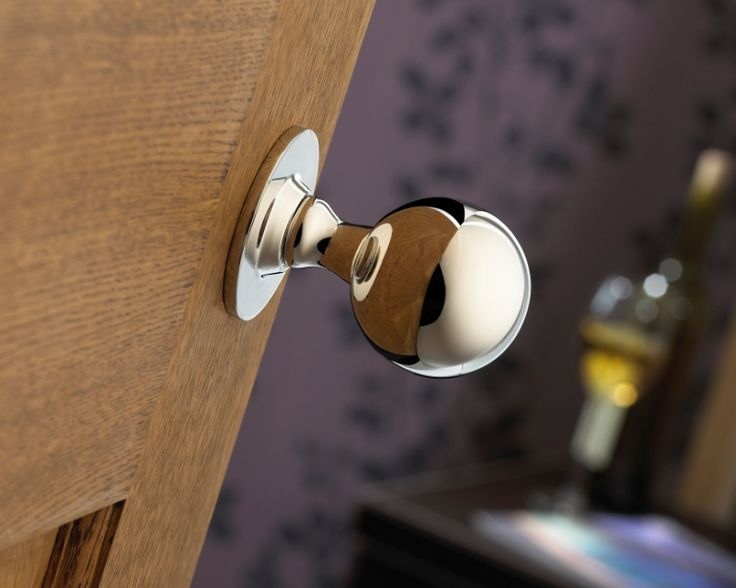Best 25 Schlage Door Knobs Ideas On Pinterest Glass