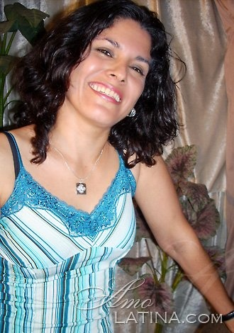 evans mills hispanic single women Browse profiles & photos of new york fort drum catholic singles and join  evans mills, ny  the best online dating and matchmaking service for single .