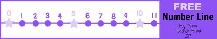 numberlinefeatured
