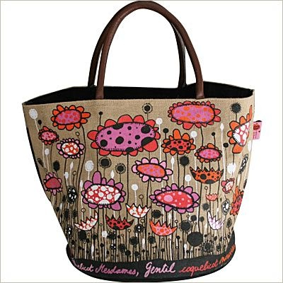 love this tote :)