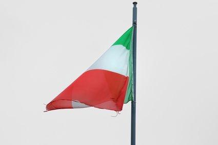 Itallian Party Ideas & Decorations