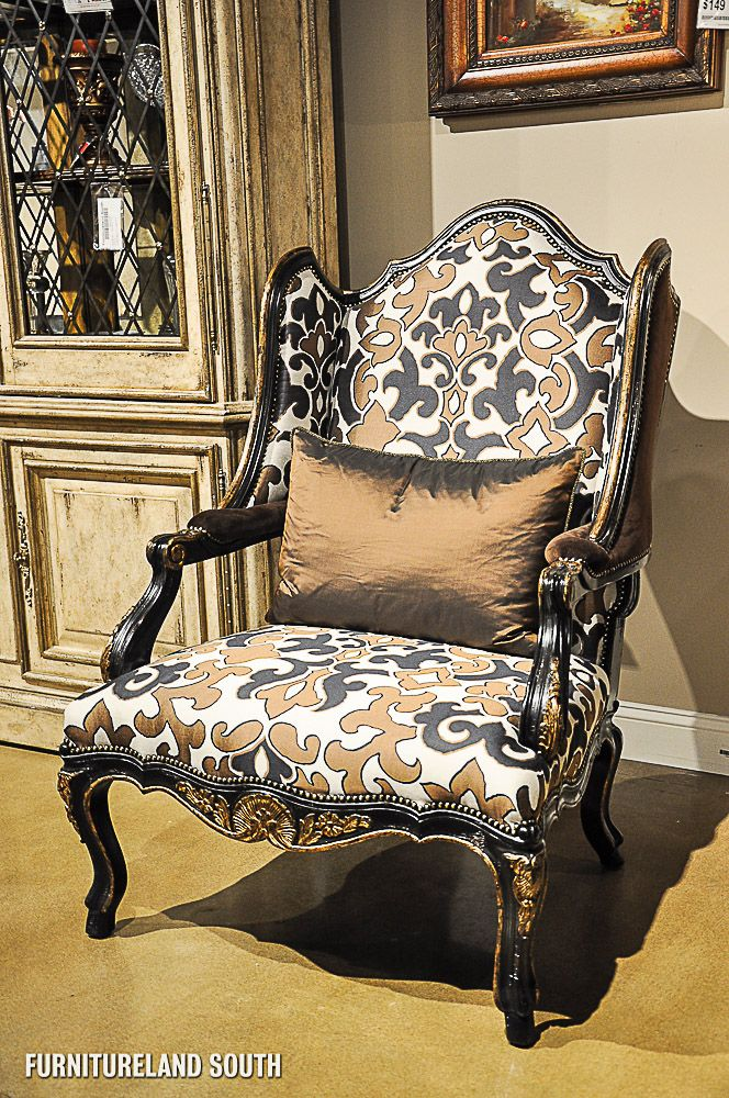 19 Best Wing Chairs Images On Pinterest Armchairs Wing