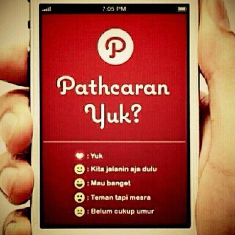 Patcharan Yuk