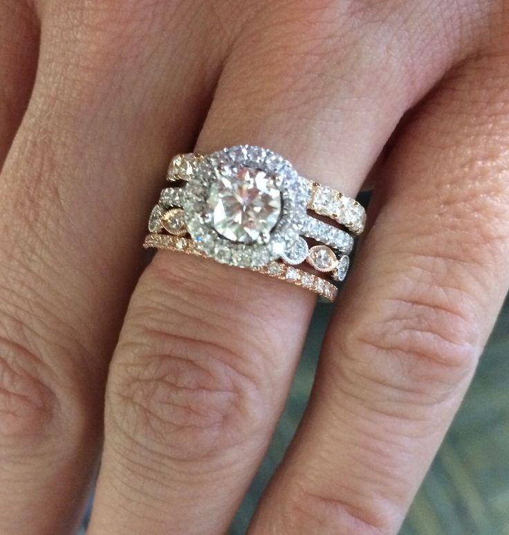 Best 25 Engagement rings on a budget ideas on Pinterest I m