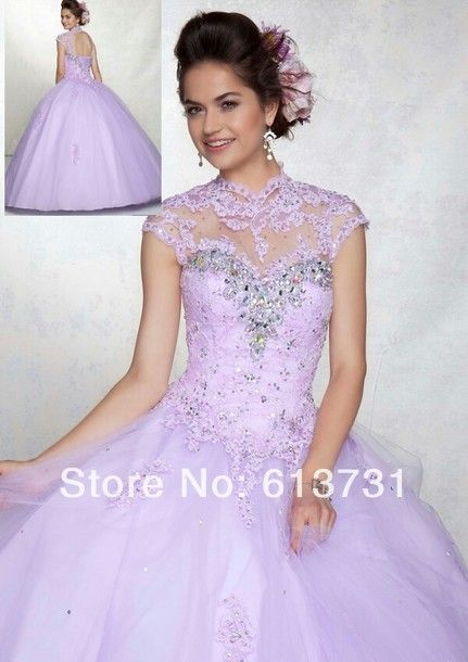 17 Best images about Quinceanera dresses on Pinterest | Strapless ...
