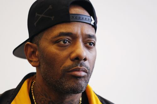 Mobb Deep rapper Prodigy died from accidental choking, coroner's office confirms  Mobb Deep's Prodigy in 2016.(Photo: Mark Lennihan, AP) The hip-hop world mourned the death of Mobb Deep rapper Prodigy on June 20 after he died while hospitalized in Las Vegas for complications caused by sickle cell anemia. Now, coroner examinations reveal the rapper died from an accidental choking incident, Shayla Pitre, a clerical assistant at the Clark County agency, confirmed to USA TODAY.  Prodigy ..
