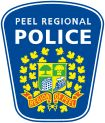 Peel Police - Two Guns and Drugs Seized in Mississauga Search Warrant   newscanada-networknewscanada-network