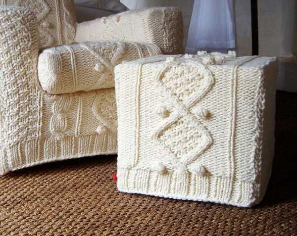 knitted-furniture-covers-decorative-accessories (2)