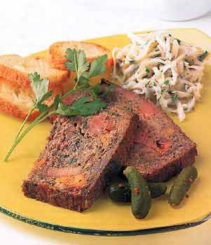 turkey chicken liver and mushroom p t recipe turkey