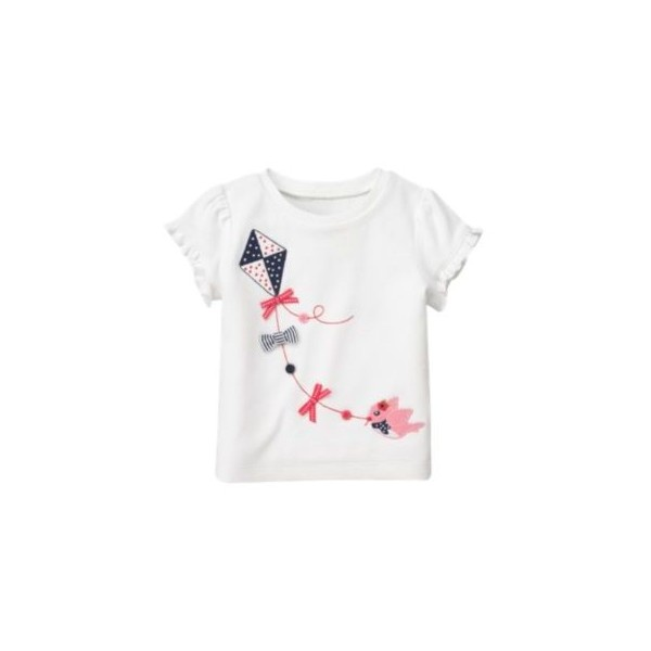 gymboree lines, gymboree coupon, gymboree code, gymboree clothes,... via Polyvore