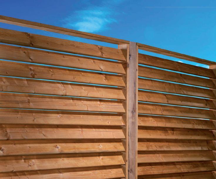 Sichtschutz Holz – Google-Suche