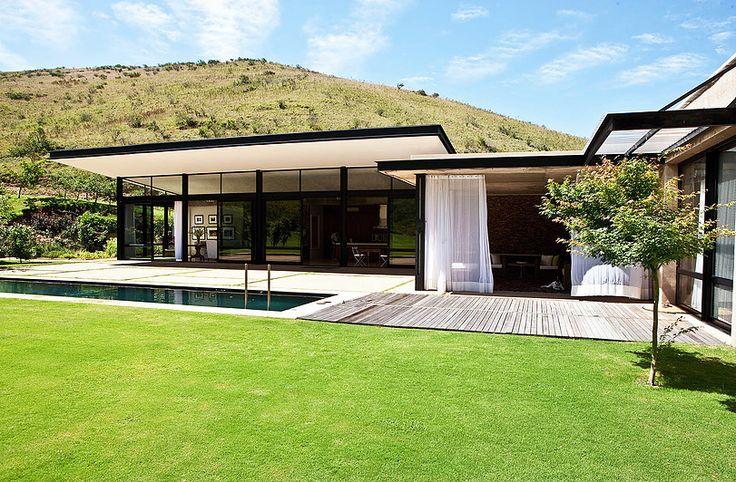 GASS Architecture Studios | swellendam
