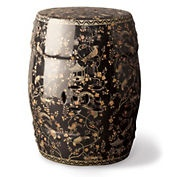 1000 images about Garden Stools on Pinterest Ceramics