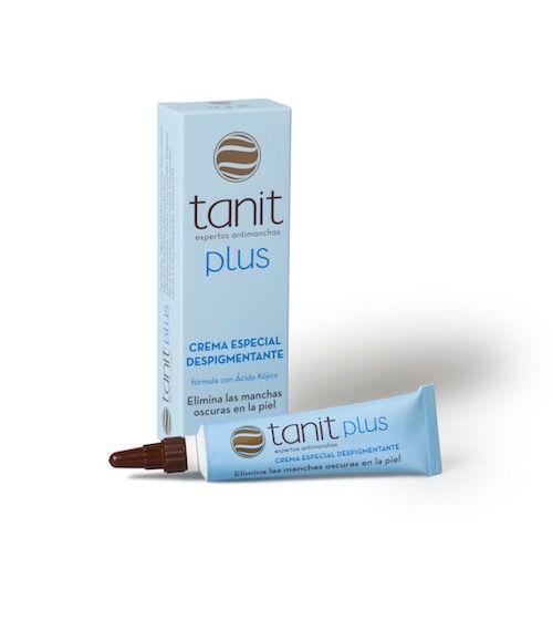 tanit-despigmentante-plus (1)