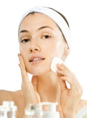 How To Use Glycolic Acid For Best Results - In Everyday Skin Care
