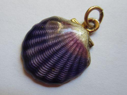 351 Best Charm Bracelets Images On Pinterest Ancient