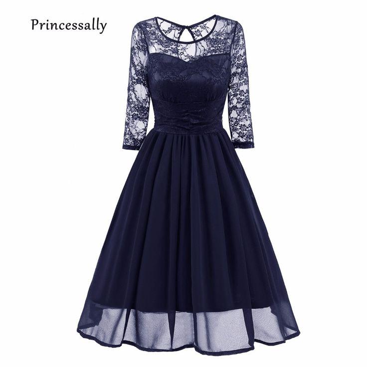 Dara Dress from BHLDN | Bhldn bridesmaid dresses, Buy