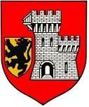 Wappen der Stadt #Grevenbroich  www.ericclassen.de