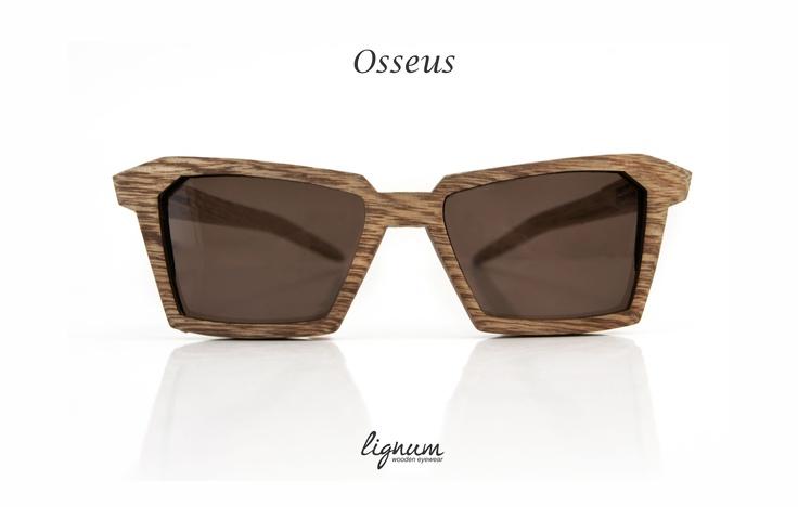 Osseus Frames 2