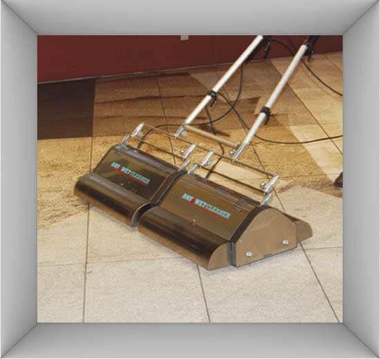 Tuscaloosa maid / house cleaning service / janitorial service. #tuscaloosahousecleaning http://maidsinamericanow.com